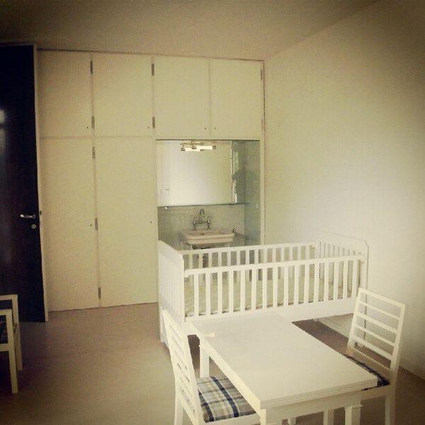 Mies van der rohe villa tugendhat brno czech republic for Design apartment udolni brno
