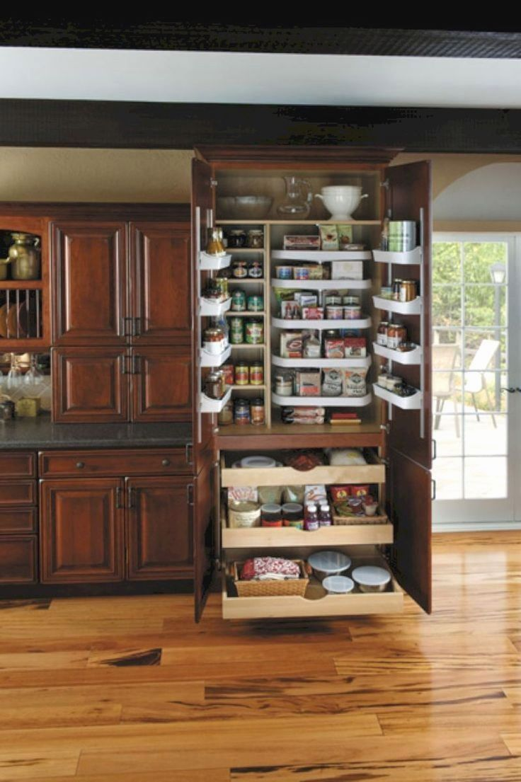 Pics Of Kitchen Cabinet Ideas For Vaulted Ceilings And Diy Leveling Kitchen Cabinets Pics Kitchen Cabinets Design Layout Kitchen Cabinet Design Kitchen Design