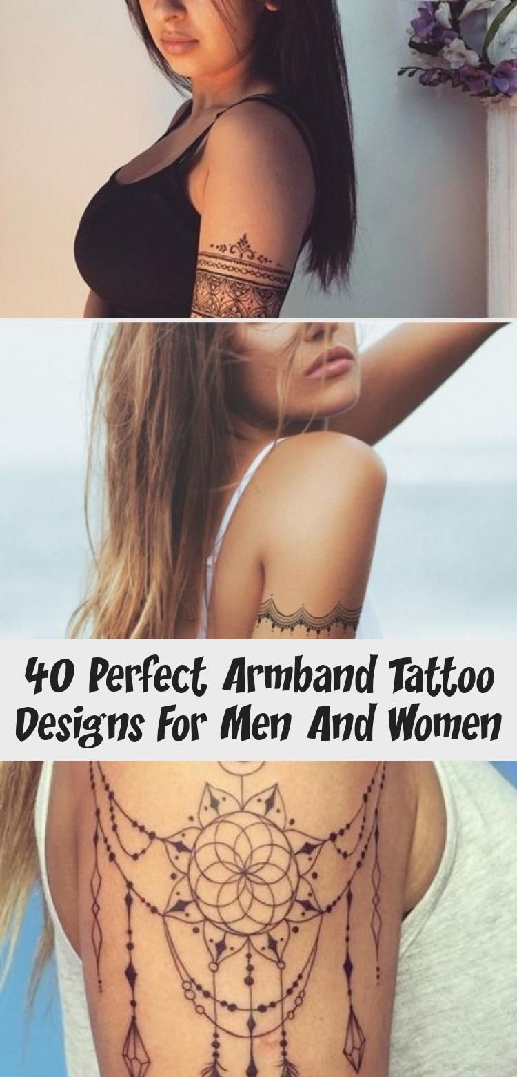 Perfect-Armband-Tattoo-Designs-for-Men-and-Women