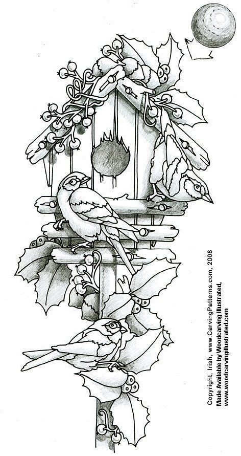 Image result for Free Printable Wood-Burning Patterns