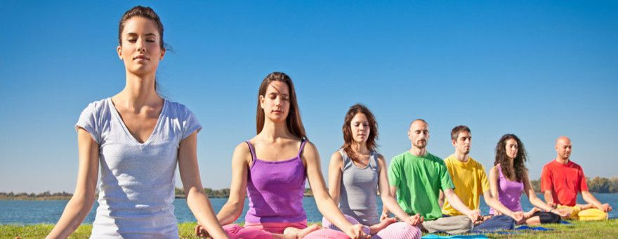 What is mindfulness? It's actually what it sounds like—being mindful. Unfortunately with our smartphones, television, errands, diets, money, kids, spouses, parents and more, mindfulness is much easier said than done. There are certain tools one can use to harness the power of mindfulness—one of those is mindfulness meditation. http://blog.diabetv.com/the-power-of-mindfulness-and-living-with-diabetes/