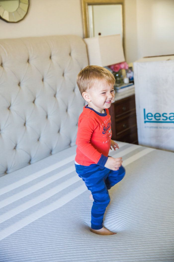 Leese mattress reviews