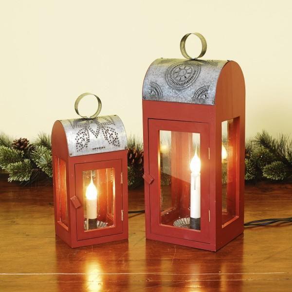 Superb Cheap Home Theater Decor Large Outdoor Candle Lanterns Mantel Christmas  Decor 600x600