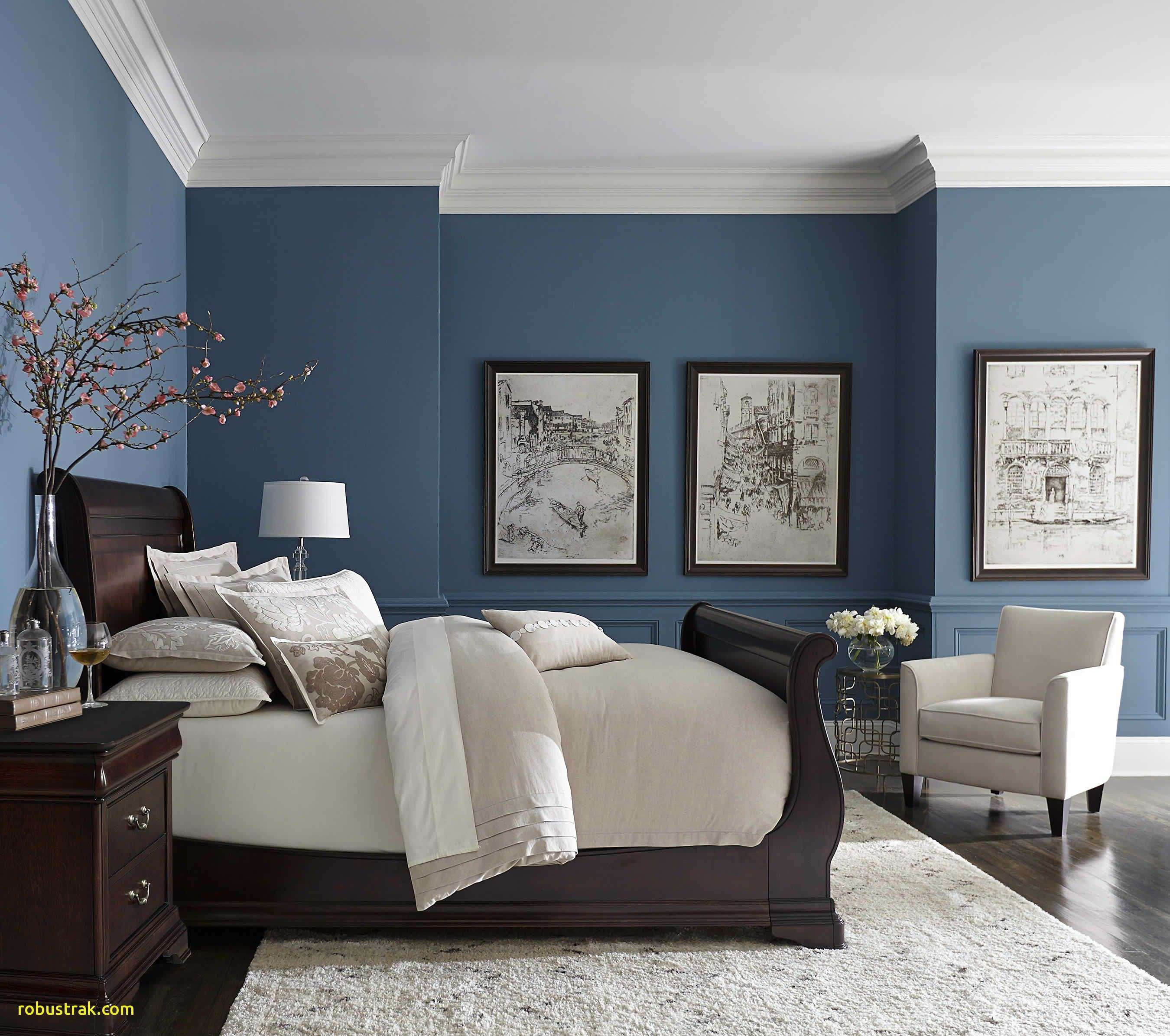 Black And Blue Living Room Ideas In 2020 Blue Bedroom Co
