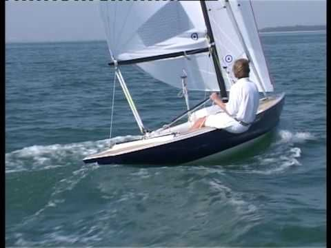Pin On Sailboats