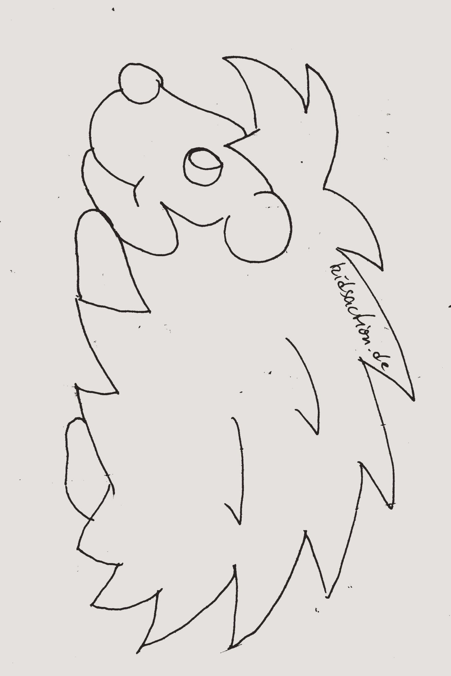 Angry Bird Coloring Pages Pdf - Coloring Home | 2193x1463