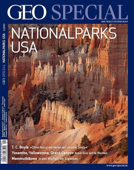 Gut zu wissen. Auf einer USA Nationalpark Rundreise ist die Routenplanung alles. Fragen & Tipps zu Timing, Jahreszeit, Campingplätze, Wohnmobil mieten USA