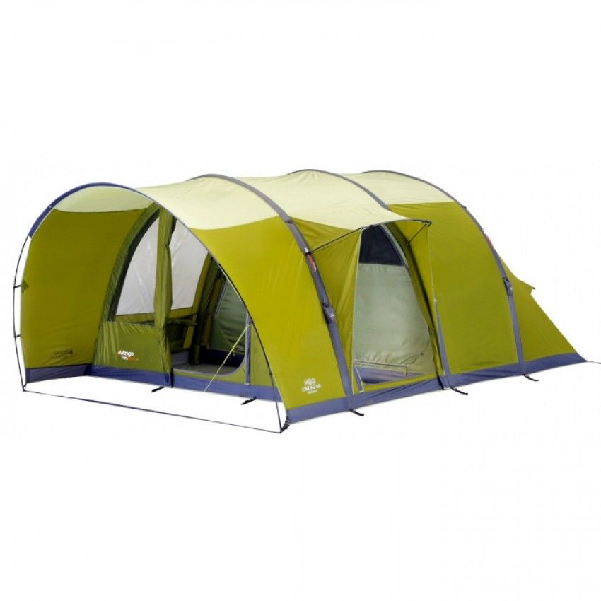 Vango AirBeam Lomond 500 Air Tent  sc 1 st  Pinterest & Vango AirBeam Lomond 500 Air Tent | Camping | Pinterest | Air tent ...