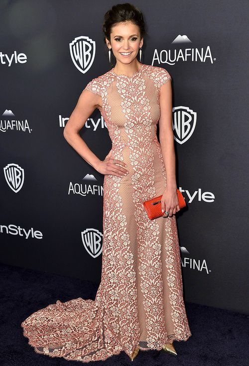 bd1525783b Golden Globes 2016  All the Dresses You Didn t See on the Red Carpet