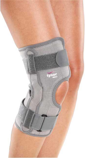 db70a3d3bb Functional Knee Brace Sleeves | Amazon | Knee brace, Braces, Knee pain