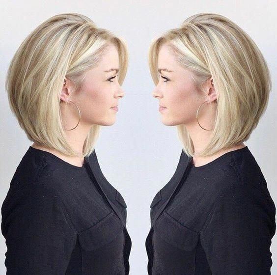 Photo of Chic Hairstyles for All Occasions – lilostyle