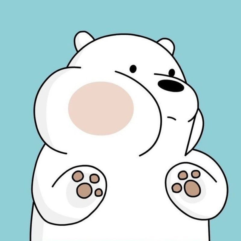 10 Top Ice Bear We Bare Bears Wallpaper Full Hd 1080p For Pc Background 2018 Free Download We Bare Bearsf Bear Wallpaper We Bare Bears Wallpapers We Bare Bears