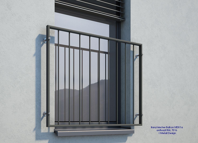 Carl Stahl München : Architekturseil: I-SYS: Edelstahl ...