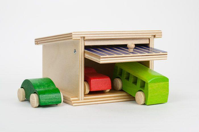 pin von ainoha auf spielzeug juguetes. Black Bedroom Furniture Sets. Home Design Ideas