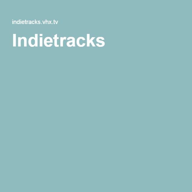 Indietracks jul16