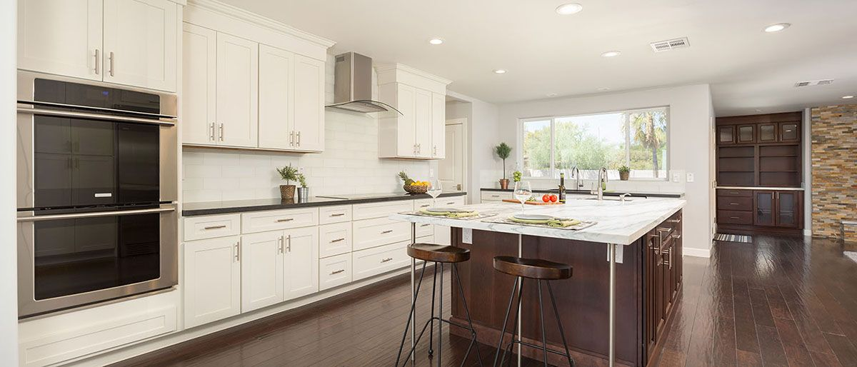 modern white shaker kitchen kitchen gallery features cliqstudios dayton 319