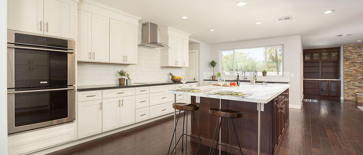 Kitchen Design Ideas Remodel Projects Photos Kitchen Cabinet