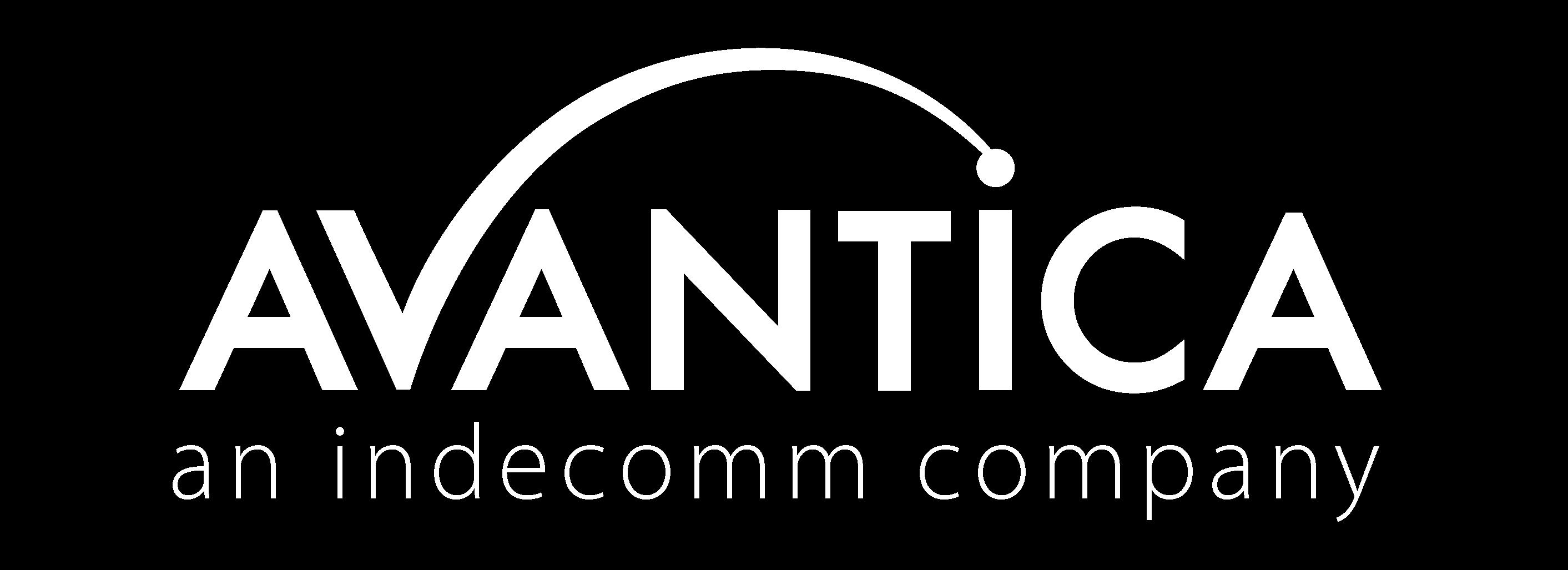 Avantica Technologies Avantest In 2020 Gaming Logos Logos Unframed Art Prints