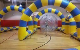 inflatable Rentals - Bubble Adventures - Stafford, Va