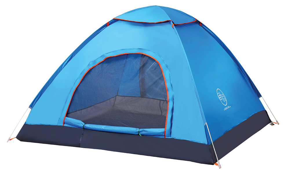 Instant Pop Up Tent  sc 1 st  Pinterest & Instant Pop Up Tent | Tents Camping and Backpacking gear