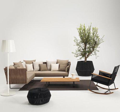 Pin On 单品 A沙发furniture