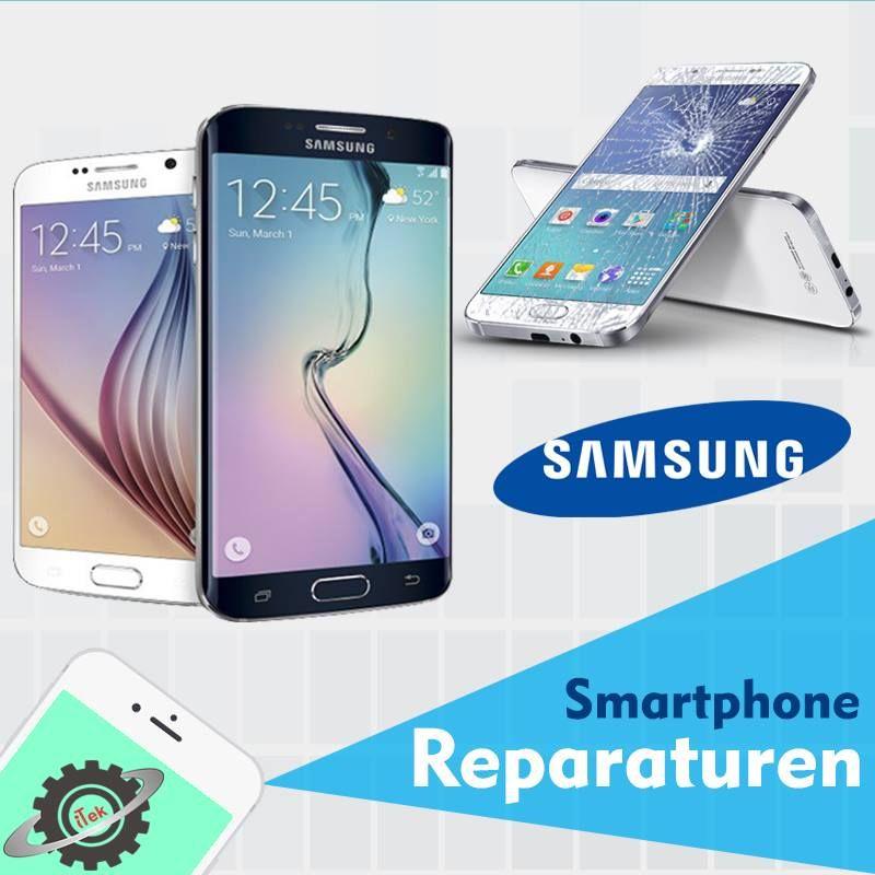 Samsung Express Reparaturen Iphonereparatur Zurich Winterthur Samsungreparaturen Itek Smartphonereparatur Tel 043 928 28 28 W With Images Smartphone Iphone Samsung
