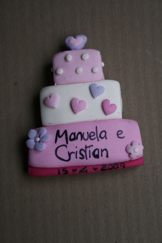 Segnaposto Matrimonio Mini Torte.Segnaposto Originale Mini Wedding Cake Torta Nuziale Mini Torte