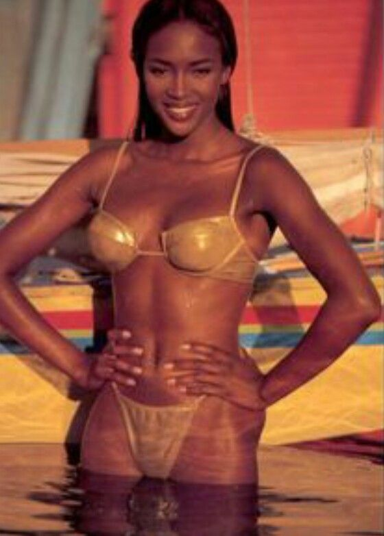 d931052235855 Pin by Kim Terry on Beautiful women in swimsuits