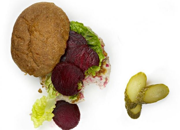 Boost stamina with low fat turkey burgers turkey burgers burgers food forumfinder Image collections