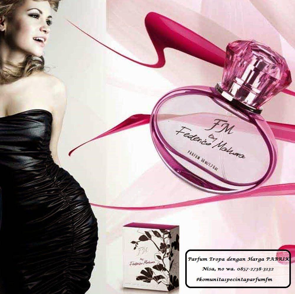 Parfum Pria Harga 100 Ribuan Parfum Pria Harum Tahan Lama Parfum