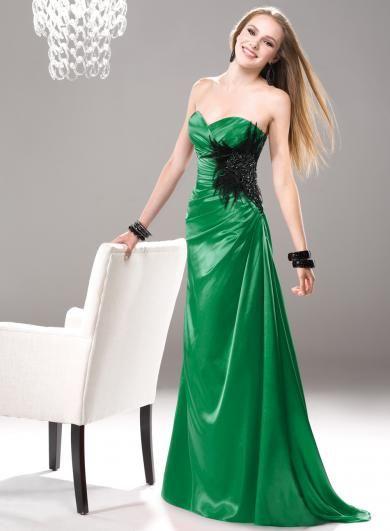 Flirt P5710 - URSULA www.maggie.sk Kosice   New Prom Dresses   Pinterest