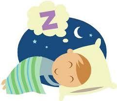 Ma Partie Preferee Des Vacances Etait De Dormir Tous Les Jours La Plupart Des Jours J Ai Dormi Dix Heures Et Mon Free Clip Art Types Of Dreams Kids Bedtime