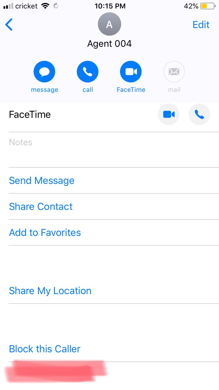 Pin by mckenna on lolol Message call, Facetime, Send message