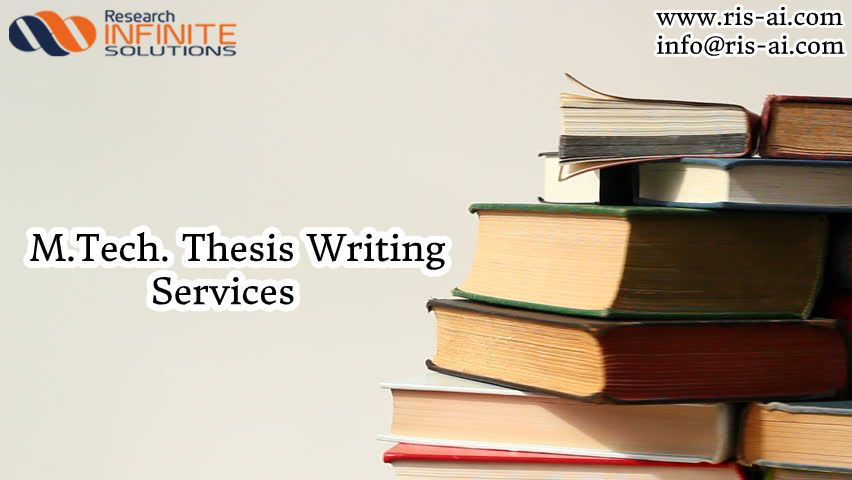 Master thesis game theory