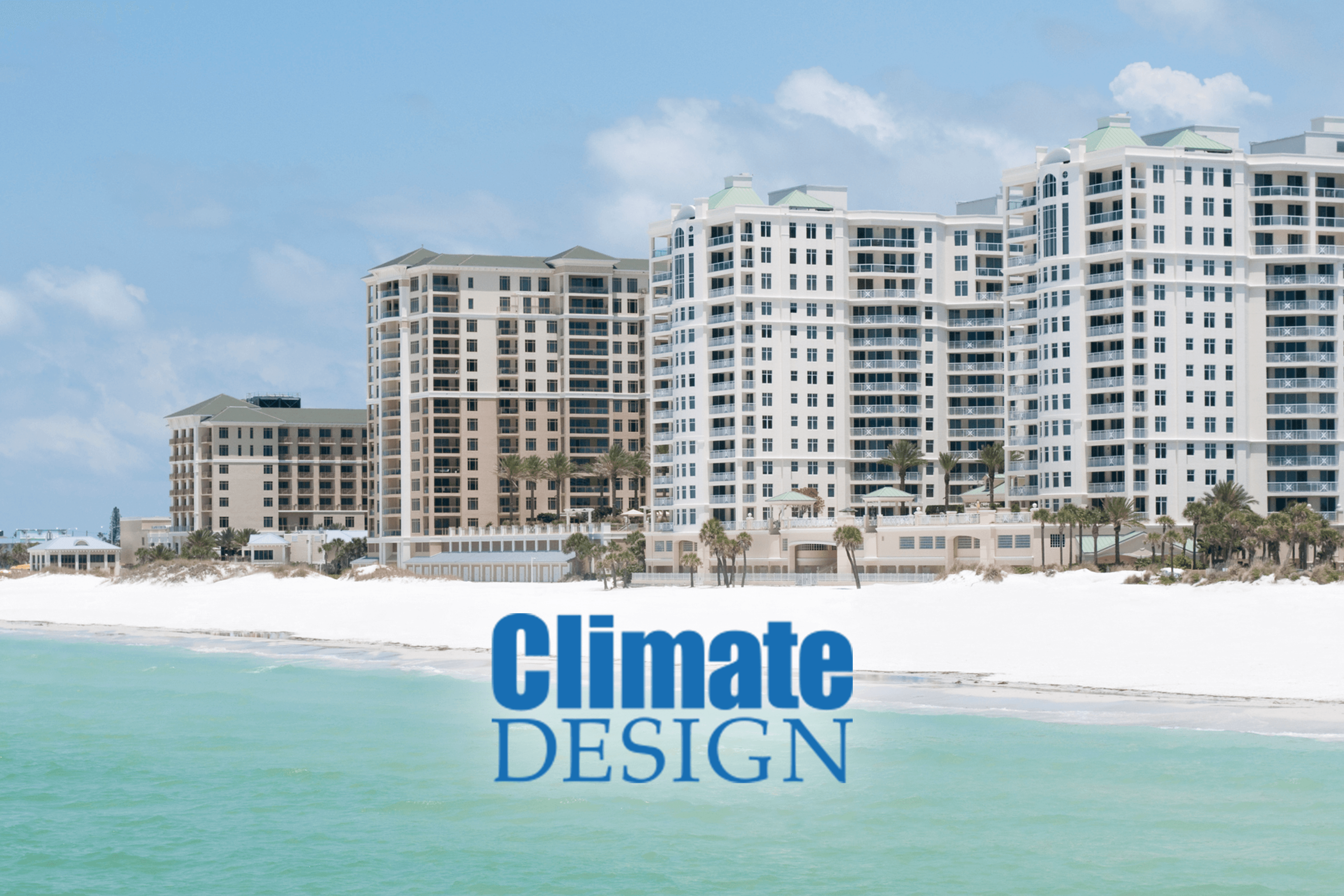 In 1992 The Climate Design Team Began Installing Air Conditioning