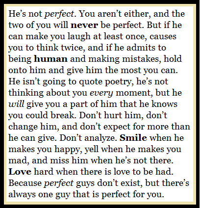 Bob Marley Quote He S Not Perfect Perfection Relationship Love Struggle Relationship Quotes Struggling Time Quotes Relationship Relationship Quotes