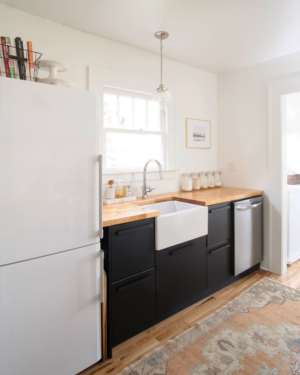 Atlanta Renovations Before After Photos With Images: You'll Love The Renovation Of This Charming Atlanta Cottage