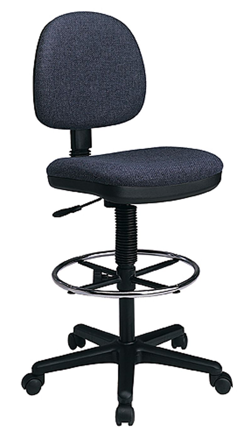 standing desk stool desks chairs every accessories have upright unique ergonomic office stools should owner for focal