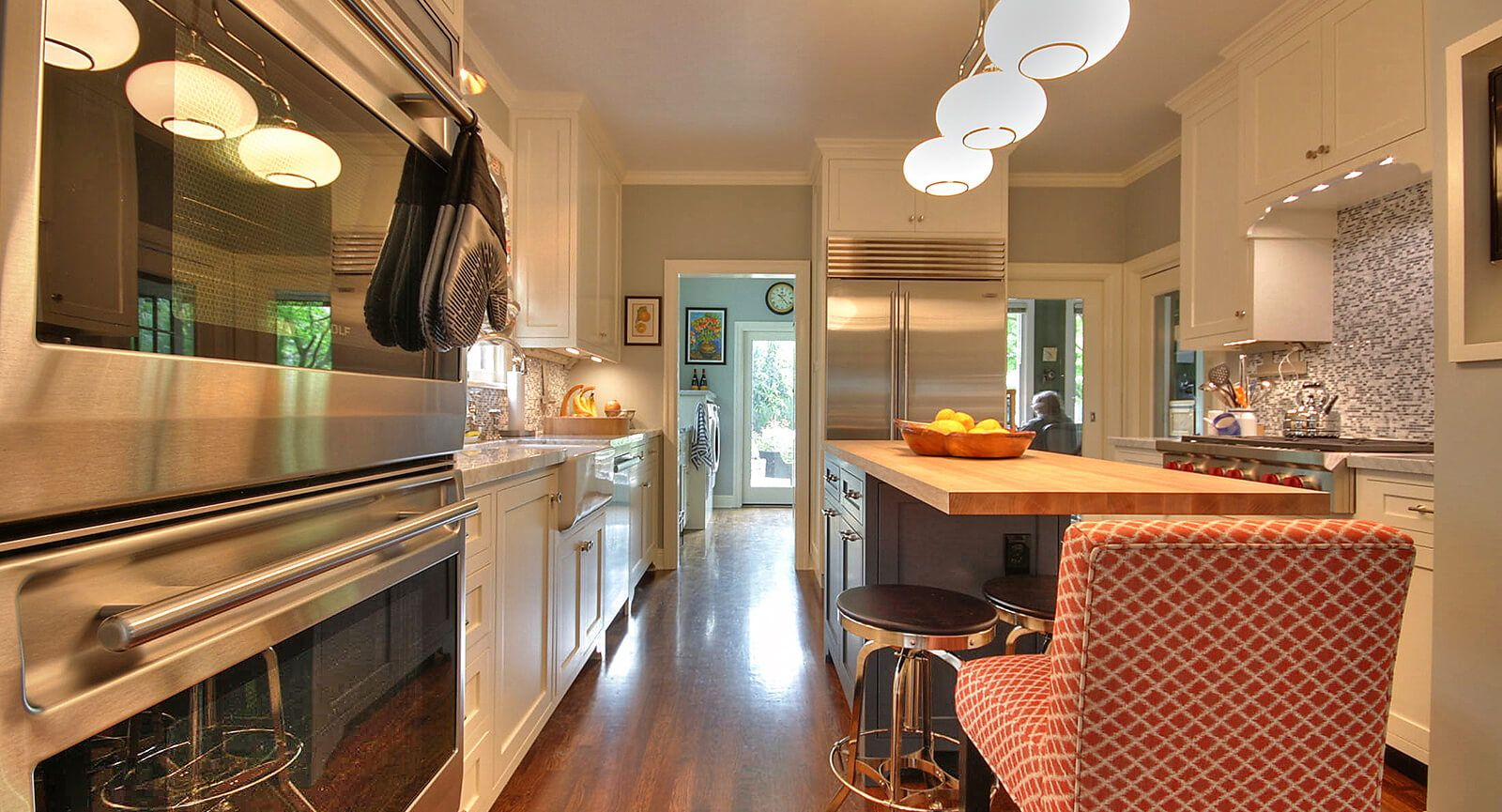 Acton Construction Kitchen Remodel In San Jose Ca