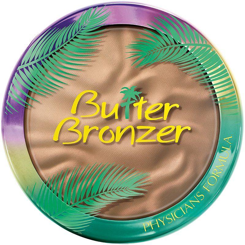 Physicians Formula Butter Bronzer Murumuru Butter Bronzer | Ulta Beauty