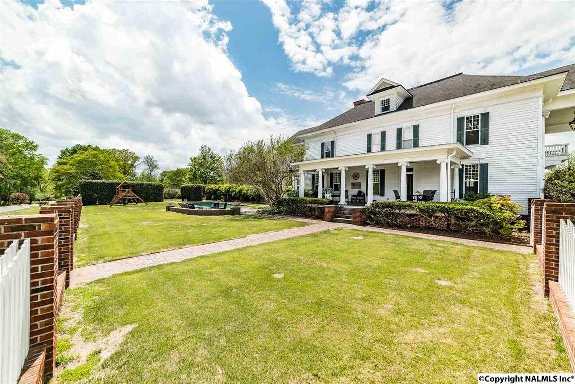 Pin On Alabama Homes