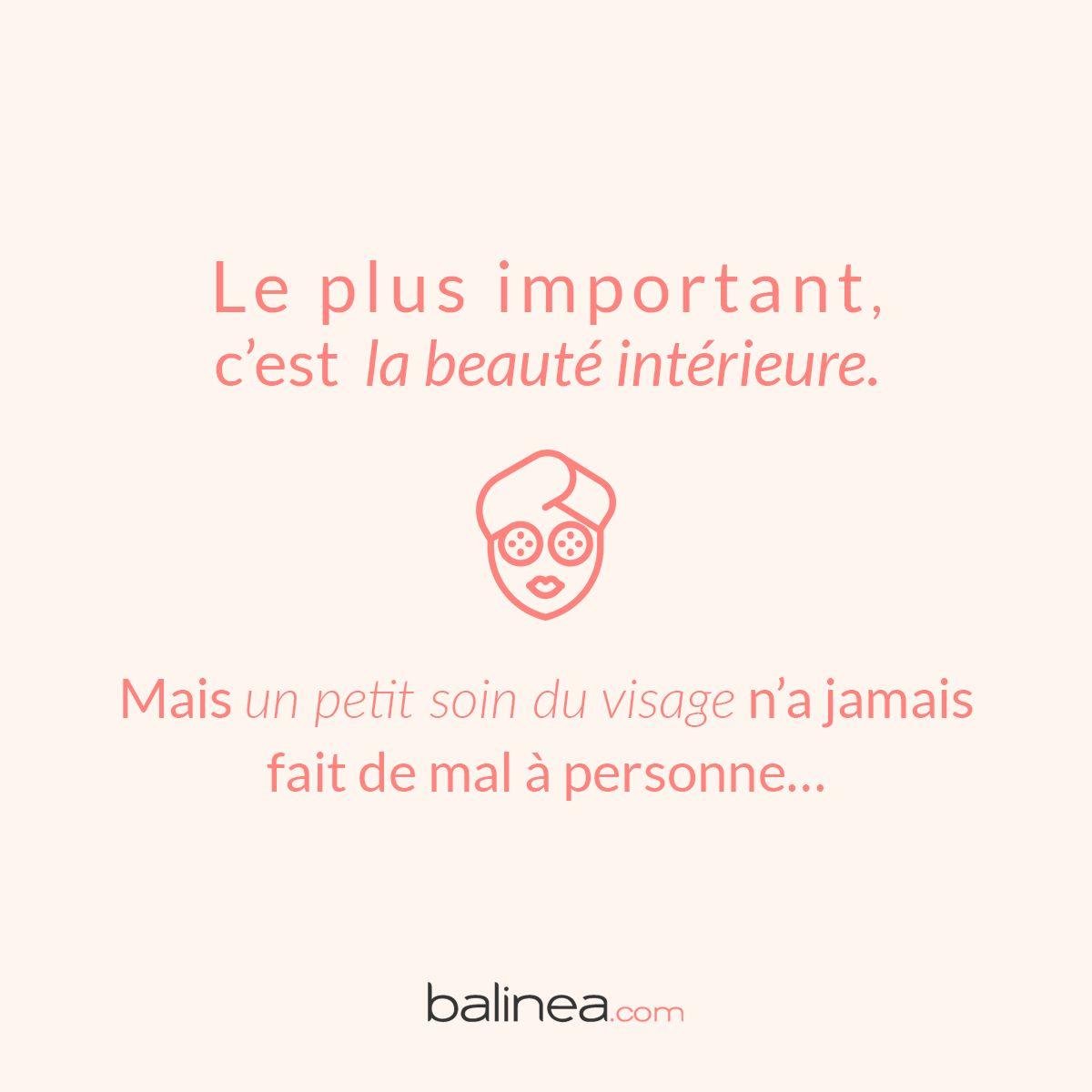 Citation Inspirante Il En Faut Peu Pour Etre Heureux Citation Beaute Citations De Maquillage Citations Beaute