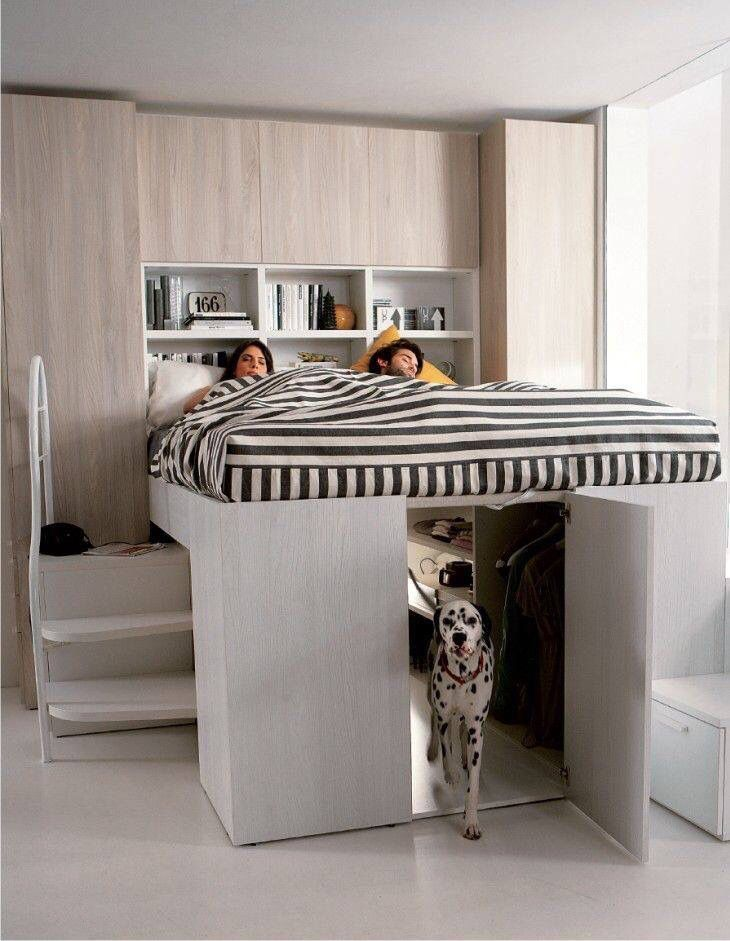 Spoil Your Puppies With These Cool Doghouse Ideas   Four Paws Love