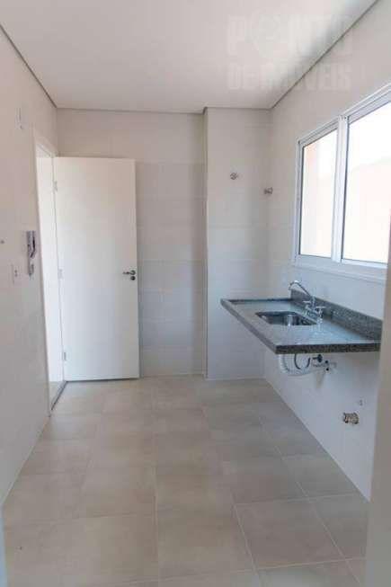 Casa de Condomínio com 3 Quartos à Venda, 120 m² por R$ 600.000 Parque Brasil 500, Paulínia, SP, Foto 16