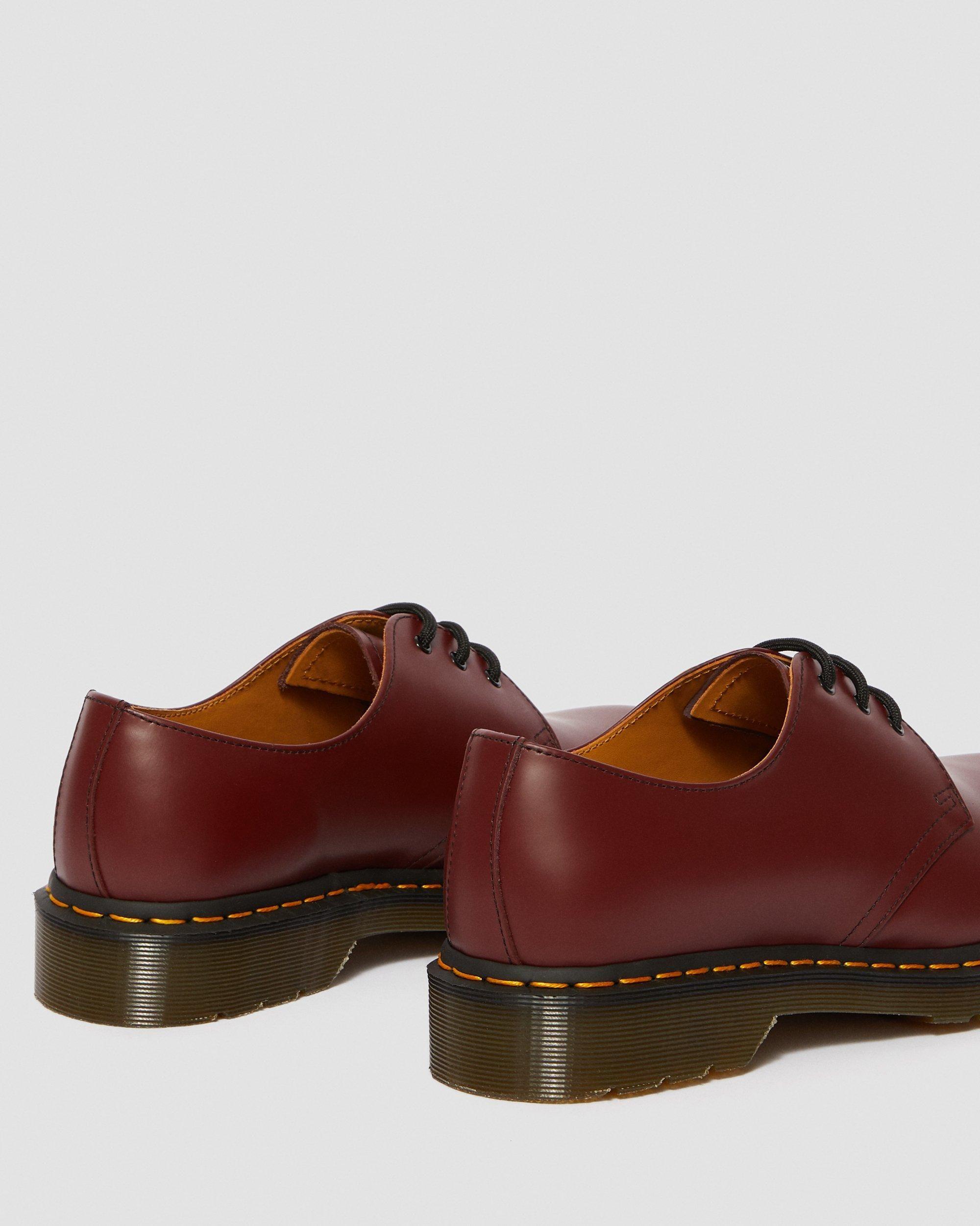 Dr Martens | Women's Footwear | Footasylum