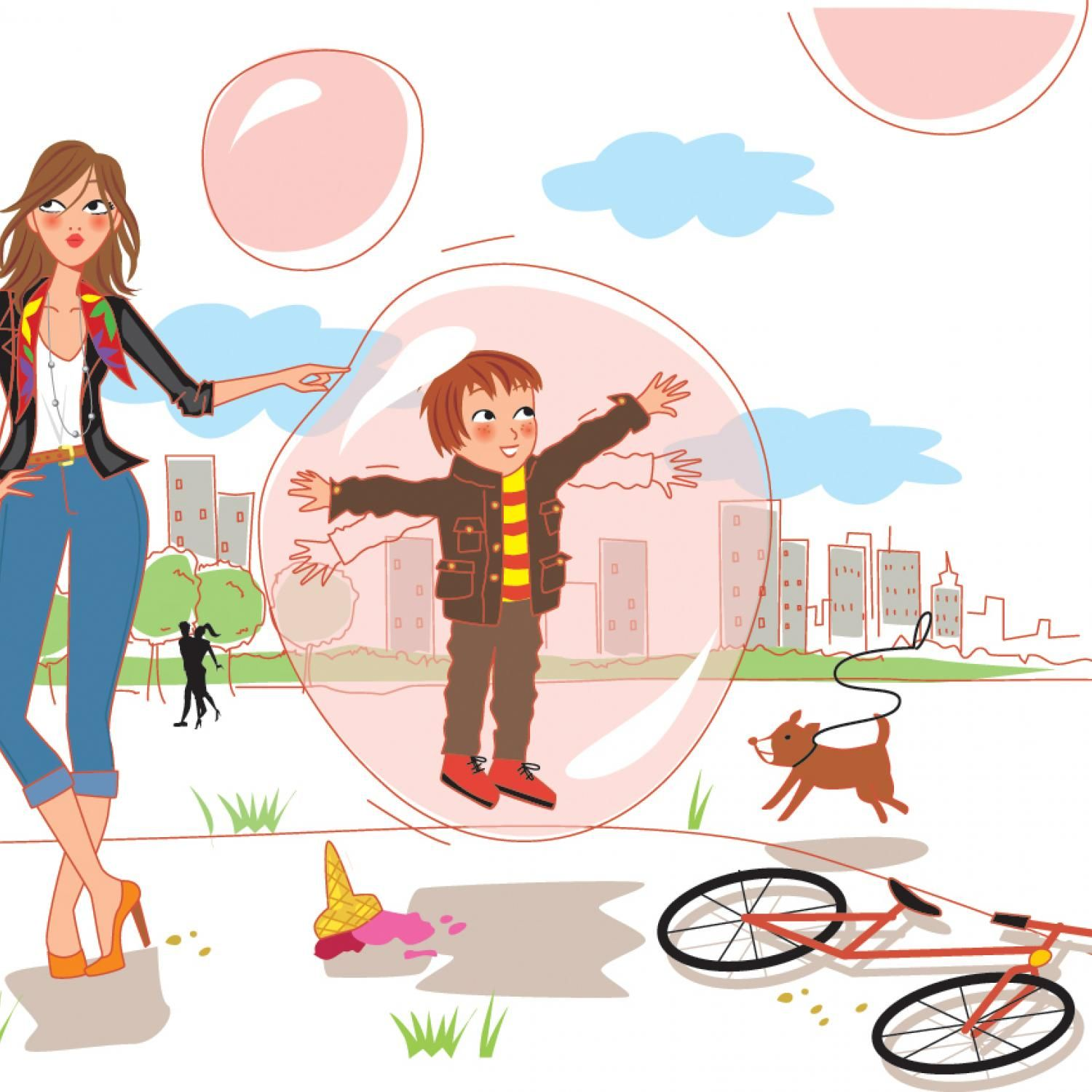 How To Stop Helicopter Parenting Helicopter Parent Todays Parent Child Rearing