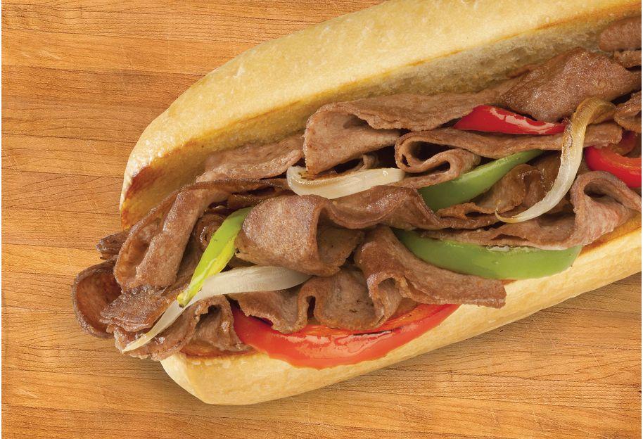 Pin On Steak Umm Sandwiches