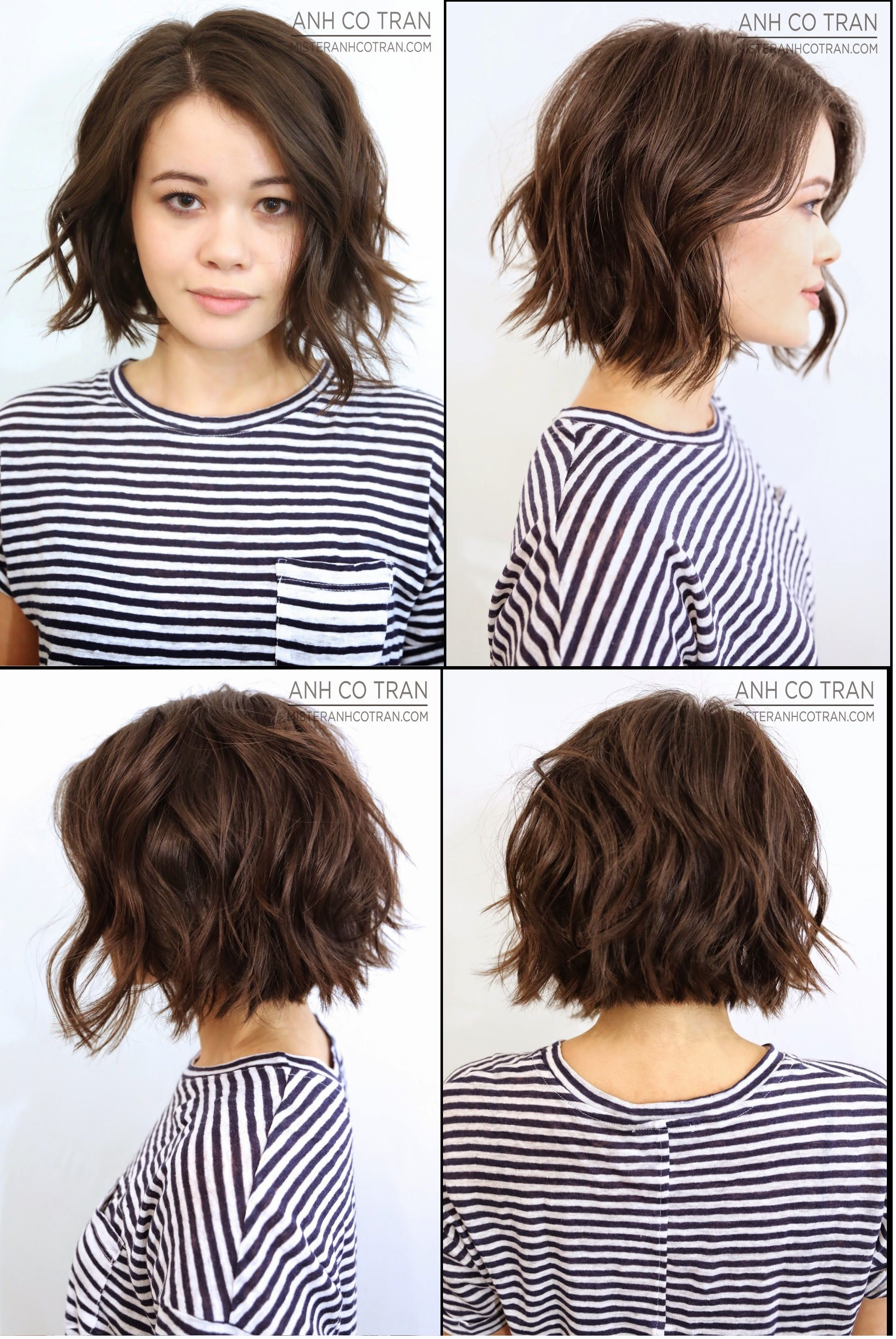 Pin by melanie doshi on cuts nu such pinterest
