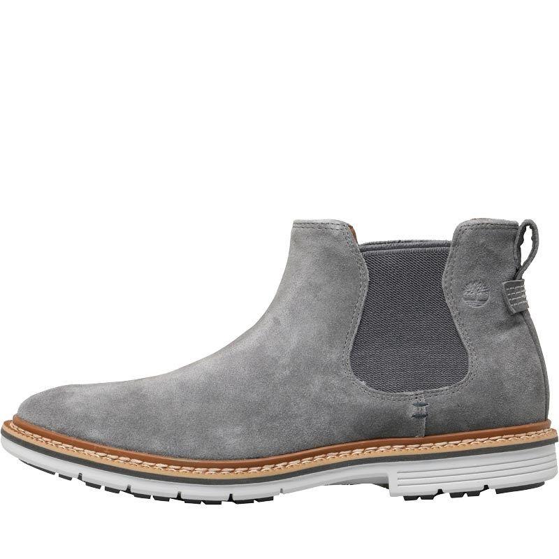 Sale #Schuhe #Stiefel #Timberland #Herren #Naples #Trail