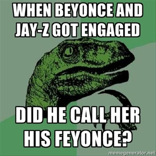 Funny Internet Meme Quotes : Funny philosoraptor meme laugh more pinterest